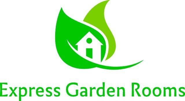 Garden Rooms Lincoln